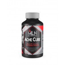 MLN Acne Cure