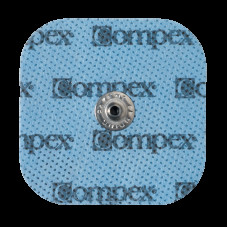 COMPEX Electro Pads