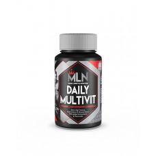 MLN DAILY MULTIVIT