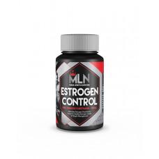 MLN ESTROGEN CONTROL