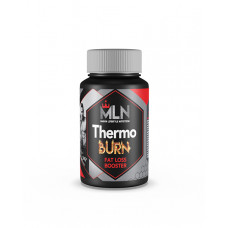 MLN Thermo BURN