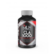MLN CLA 1000 90's