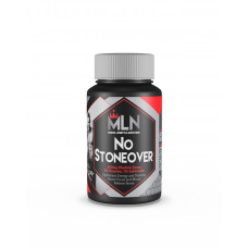 MLN No Stoneover 60's