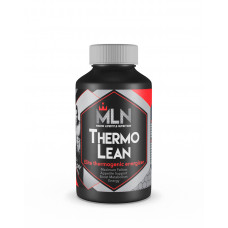 MLN Thermo Lean 30's